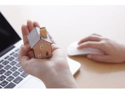 繰上げ返済した場合の住宅ローン控除