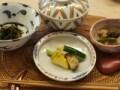 ダイエット中のオススメ朝食パターン