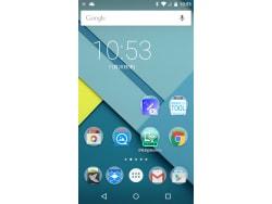 最新版Androidへのアップデート方法と注意点