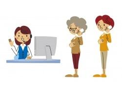 生命保険の契約者貸付とは? 利率・限度額・返済方法