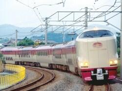 サンライズ瀬戸・出雲で行く!お得な夜行列車の旅
