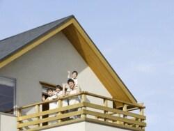 土地・家屋にかかる固定資産税の計算方法