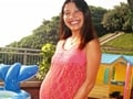 妊娠中の海外旅行を楽しもう マタニティ海外旅行記