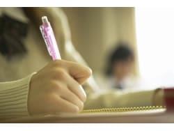 学習障害(LD)の種類・症状・診断・治療