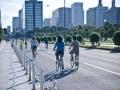 「自転車の事故」でどんな保険が役に立つ?