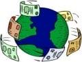 「塩漬け外貨預金」を活用する3つの方法