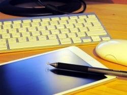 ビジネスで使える便利な、Excel関数