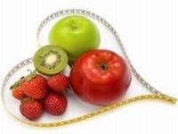 内臓を温めてダイエット効果をアップ!