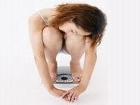 内臓を温めることが基礎代謝アップに役立つ