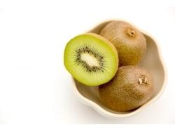 便秘にも朝の果物は金!? ~キウイ,バナナ,リンゴなど