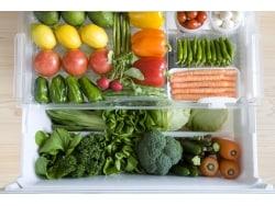 ビタミンCの効果・不足・過剰摂取