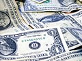 留学する際のお金の持っていき方