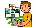 健康保険・国民健康保険の海外での適用