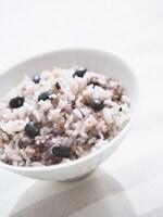 食物繊維が豊富な食材がダイエット食品の材料としても活躍!