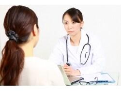 妊婦健診、自治体で異なる無料回数