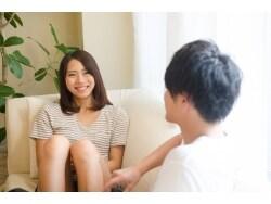結婚後、2人で始める貯金、いくら必要?
