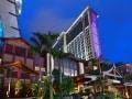 シェラトン マカオ ホテル
