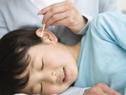 耳かきが原因で耳の病気になることも!?