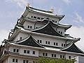 名古屋の史跡・旧跡