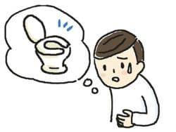 胃腸炎に伴う痙攣(けいれん)の症状・検査・治療