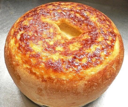 炊飯器 巨大卵焼きパン レシピ 簡単