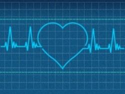 もし学校心臓健診で子どもの不整脈が見つかったら…