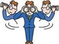 株で儲ける!銘柄を発掘するランキング情報活用術