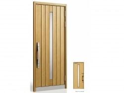 防犯性も使い勝手もアップ 玄関ドアの鍵の基礎知識