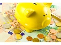 流動性に難ありの個人年金保険