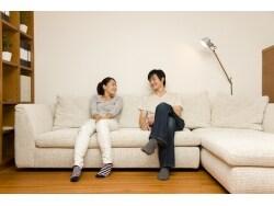 連帯債務の場合の住宅ローン控除