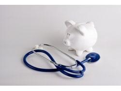 学費が用意できなくても医学部にいける?