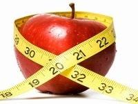 体重と同様、体脂肪率も把握しよう!