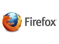 Firefoxとは?