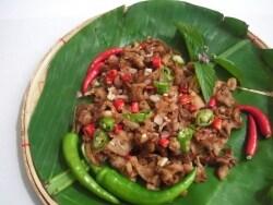 おさえておきたいフィリピン料理ベスト10
