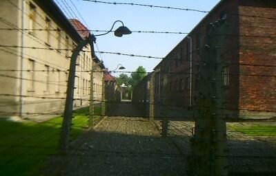 アウシュヴィッツ=ビルケナウ強制収容所の画像 p1_17