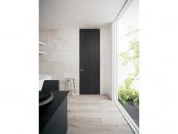 ドア、引き戸、折れ戸etc.  室内建具の種類と特徴