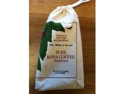 KA'IO FARMSのコナコーヒー