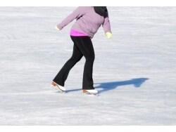 フィギュアスケート観戦 ジャンプの見分け方