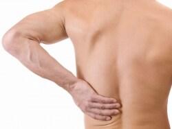 圧迫骨折の予防