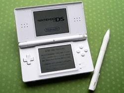 ニンテンドーDS・3DSのおすすめ人気学習ソフト