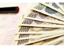 企業年金と一時金、受け取り方はどちらがトク?