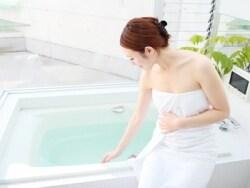 現代女性に増えている「低体温」に、ご用心!