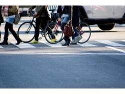 自転車保険と自動車保険はなにが違う?