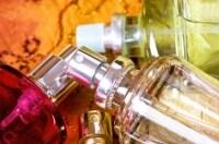 香水の選び方
