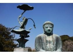 1日でぎゅっと鎌倉の名所を楽しむ