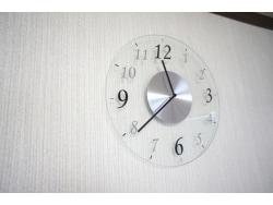 どんなお部屋にもマッチする壁掛け時計