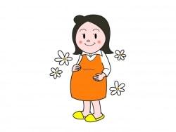 先天性風疹症候群の原因・症状・予防