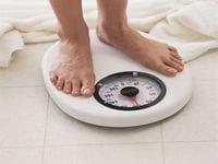 体重の推移で太る原因を把握しよう!