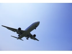 ハイシーズンに格安で海外旅行へ行く方法