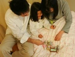 自然分娩・帝王切開・無痛分娩…出産費用はいくら?
